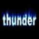 Picture of Thunder